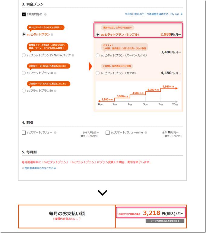 FireShot Capture 2 - 料金シミュレーション:月々のご利用料金シミュレーション スマートフ_ - https___www.au.com_mobile_simulation_plan_