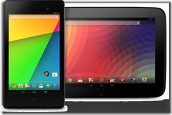 comparison-devices