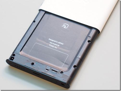 P2200501