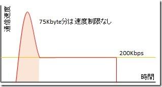 1007-03