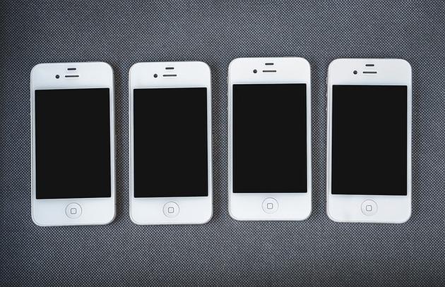 smartphone-1957737_640