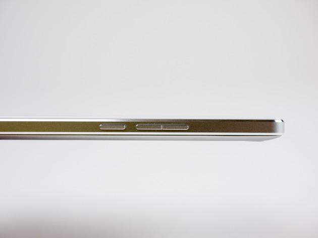 P2131351