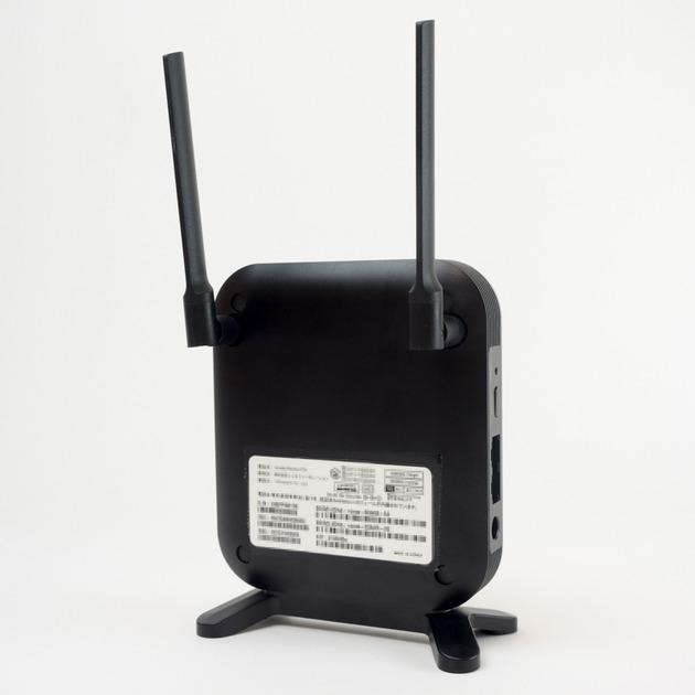 P8090728