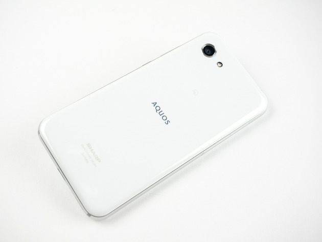 P4260409