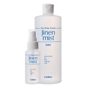 LB_mist