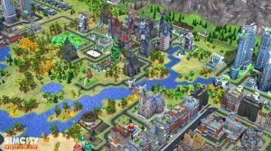 SimCity BuildIt攻略まとめ速報