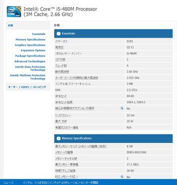 CapD20140326_4bb