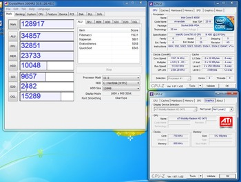 s-i5-480-2004r3