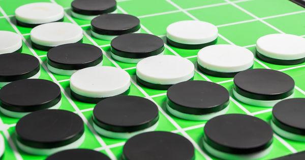 vs-game
