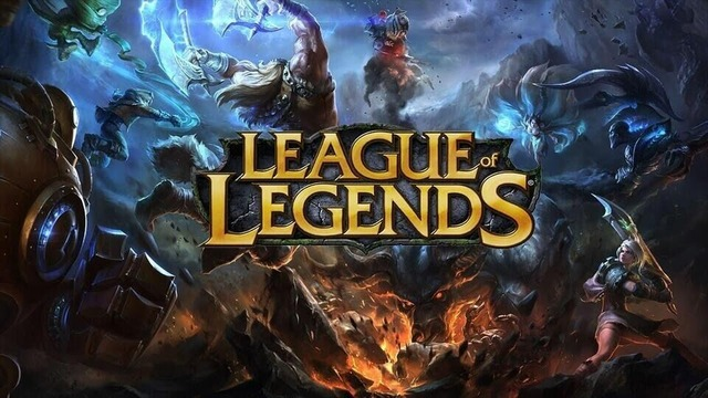League-of-Legends_title