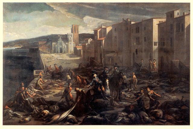 Chevalier_Roze_à_la_Tourette_-_1720