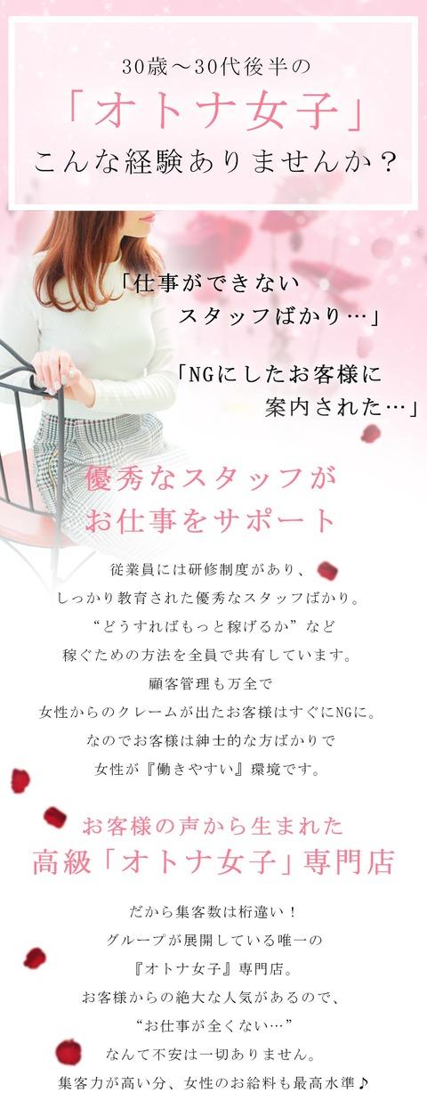 haeven_lp-kanpaku_02_syusei