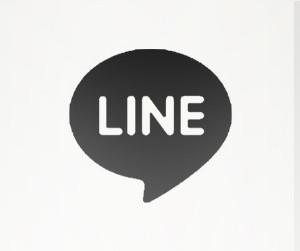 heaven-icon_line_2