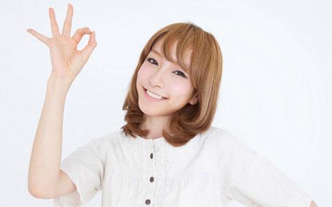 大阪風俗求人 未経験 歩合制 日払い 面接 新人期間
