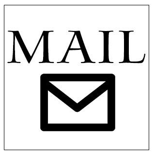 haeven_lp-host_mail