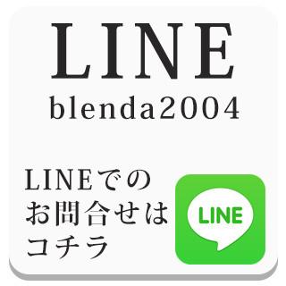 LP0_line