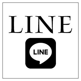 haeven_lp-host_line