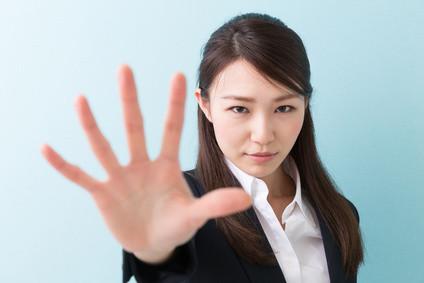 大阪風俗求人 性病 感染 見分け方