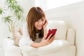 関西風俗求人 写メ日記の対策の5つのポイント