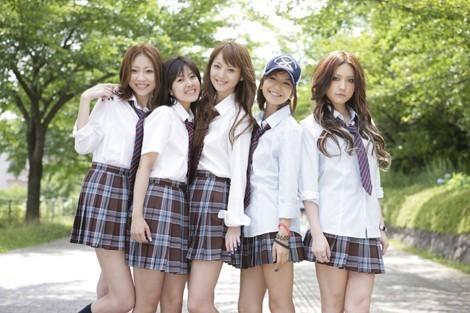 大阪風俗求人 ピチピチの女子高生