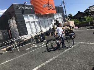 2018/5/19王滝_180521_0033