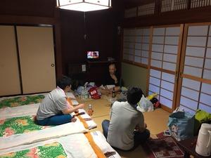 2018/5/19王滝_180521_0101