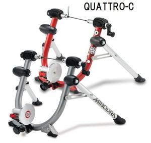 QUATTRO-C