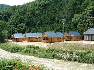 keisho_cottage_00