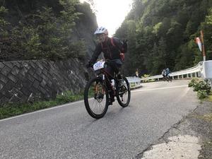2018/5/19王滝_180521_0059
