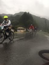 SDA王滝 2016秋_3684