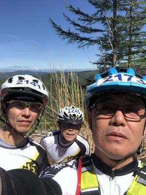 2018/5/19王滝_180521_0090