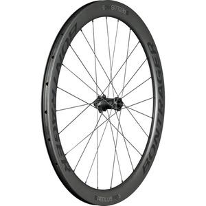 22642_A_1_Aeolus_Pro5_TLR_Disc_Road_Wheel