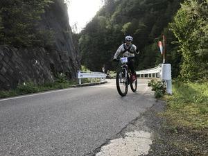 2018/5/19王滝_180521_0063
