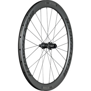 22642_B_1_Aeolus_Pro5_TLR_Disc_Road_Wheel
