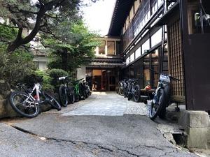 2018/5/19王滝_180521_0014