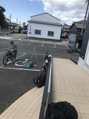 2018/5/19王滝_180521_0032
