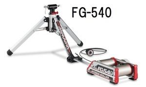 FG-540