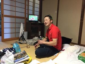 2018/5/19王滝_180521_0099