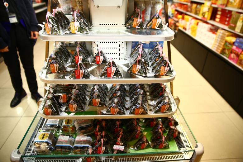 IMG_9319-compressor