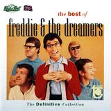 freddie&dreamers