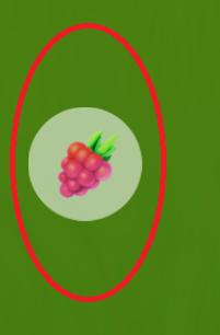 木の実マーク2