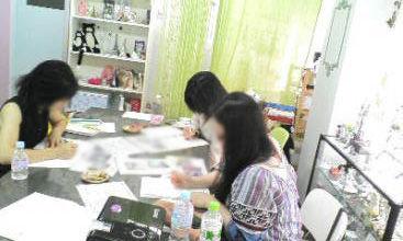 photo-20110802