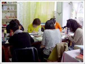 photo-20110408-2