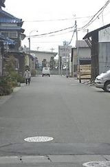 0dac79d4.jpg