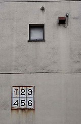 1a27f9b8.jpg