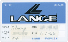 card0024