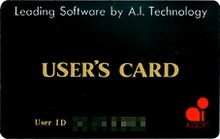card0028