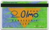 card0004