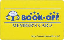card0033