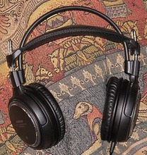 headphone01
